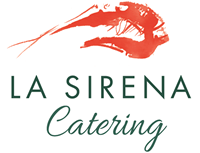 logo-LaSirena-Catering-x1